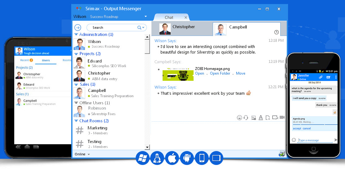 output_messenger_srimax