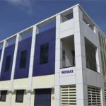 srimax-newoffice