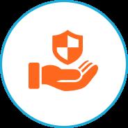 Output Messenger Security Policies