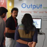 Output-Apps-CeBIT