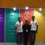 Output-Apps-at-CeBIT