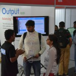 OutputApps_at-cebit