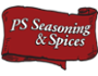 PS Seasoning Spices